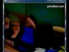 Mostrar Nude Filipina na coleção camfrog # 8101