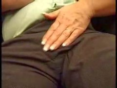 French MILF 4some At Home milf ass