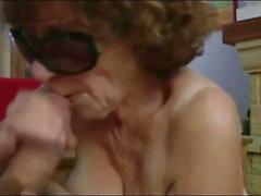 my compilation-grannies 1