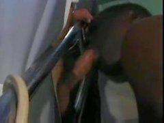 Clínica Clínica Ejército Libre Porn Videos 74 - xHamster.mp4