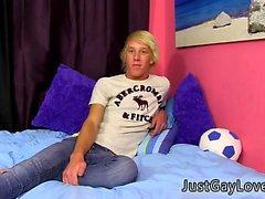 Teini pojat speedos homo- galleria ensimmäinen kerta Eighteen vuodesta vanhaa J.