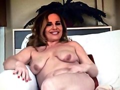 Magyar feleseg meztelen nudo intervista fusione Steffi