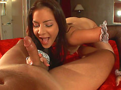 Bad Porn Rating Leads To Oral Pleasure Auditions HD Porn Vids
