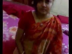Indian secretary romance