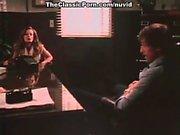 Джон Холмс Крис Кэссиди Паула Медведица в классическом порно сайт