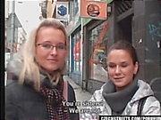 Ruas Checa - Alena