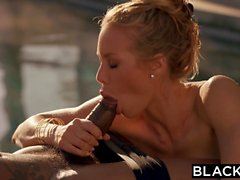 Apaguei Nicole Aniston Can not Get Enough BBC