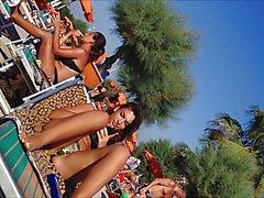 Italienisch Beach 2