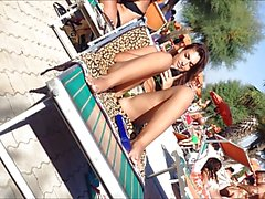Italian Beach 2