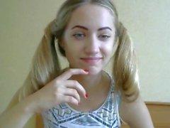 Super Sexy Langhaar Blond, Langes Haar, Haar