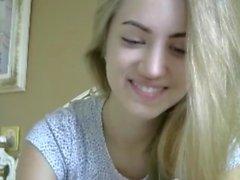 Супер сексуальные длинные волосы Блондинка, длинные волосы, волосы