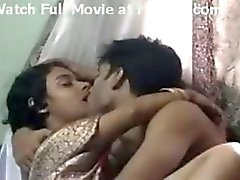 Chennai Girl Sleep with boyfriend