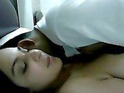 Pakistani Actress Meera Sex Tape