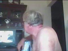 Пап Для воспроизведения голые на Кам