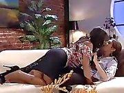 Chayse Эванс показан Yurizan Бельтран чтобы она могла трахнуть как и любого мужчины