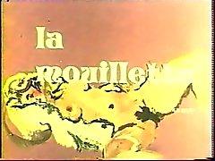 Classiche da Francia : a La mouillette