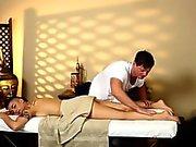 Mycket knepiga Bubbelbad extrema masseur