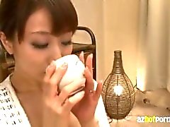 Sensual Massage Cuckold Japanese