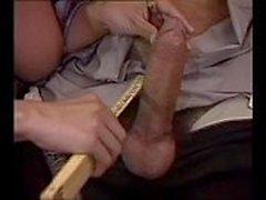 Capa rossa Italiano con suocera libero figa porno Visualizza altro Redhut.xyz