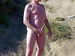 пляжа выставка