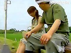 video porno gratis madre abnunci69