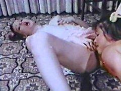 Peepshow Циклы сто двадцать один 1970 - Картина 3