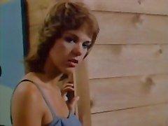 Lady Lust ( 1983)