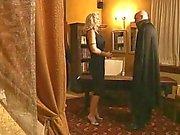 Deutsch Porno -Königin!