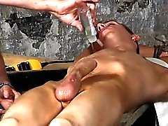 Spy extreme hardcore gay free porn young twinks sex movies T