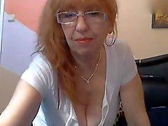 bulgarialainen mummo