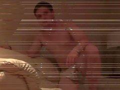 porno ev sahibi