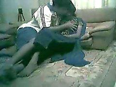 Nascosto del Bangladesh del video .