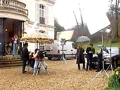 La Banda dei Siciliani.