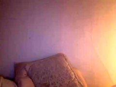 Adolescentes Adolescentes Webcam Striptease Homemade 18yo