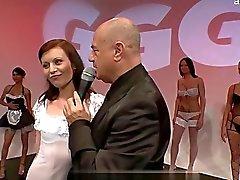Exgf sexy orgasme réel