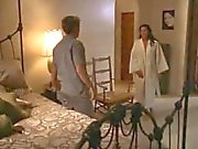 украденные секс лента 2002