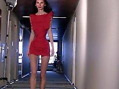 Ioana Супер Тощий кузова