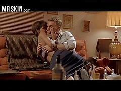 Mrskin - A List Celebrity Nude Scenes
