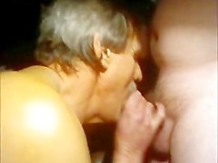 Blowjob Coppia