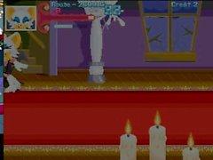 No_Pants spielt Project X Love Potion Disaster 5.8 Rouge pt3