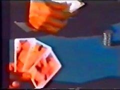 Классика 1986 - Пара Лас Ненас (с субтитрами)