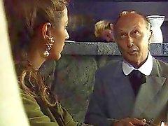 Dracula (Mario Salieri) - Completa