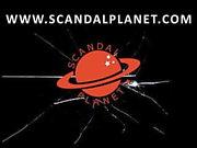 Шарон Стоун Едет парень в B And Sand scandalplanet