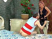 Russian sex video 155