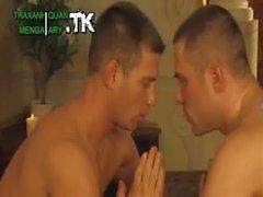 [Eros Erotica Gay] The Tantra Ritual[TraXanhQuan.Tk] 5-5