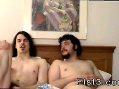 Videos de examen médico de pornografía gay gay
