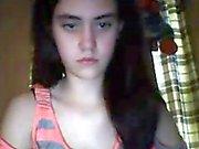 Webcam 055 ( nessun suono )