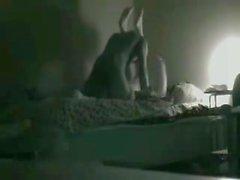 Camma nascosta Cappuccetto Bianco norvegesi puttana di - camsfree