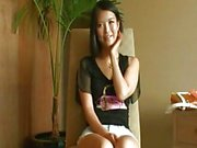 kore, kore - 일본놈 길거리 한국 여자 꼬셔 사 마사지 1