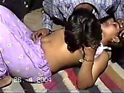 i Girl From Mumbai